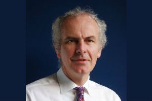 IES' Peter Reilly to chair Mission Critical HR Analytics