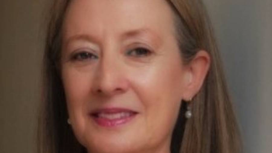 Heather Rolfe: Older Workers and Age Discrimination