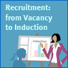 Small businesses reconsidering their approach to recruitment