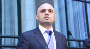 Sajid Javid should scrap IR35 says IPSE