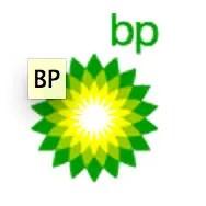 BP launch Future Leaders Programme