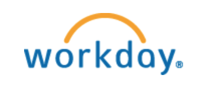 Rolls-Royce selects Workday Human Capital Management