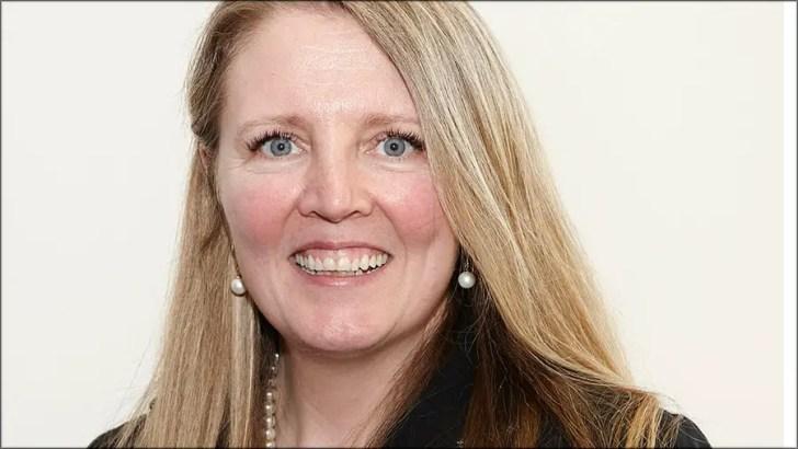 Sharon Benson: Keeping seasonal colleagues engaged