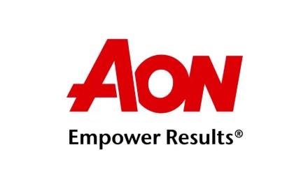 Aon leader named to inaugural UPstanding BAME Executive Power List