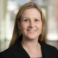 HRreview interview: Tara Sinclair – chief economist at Indeed