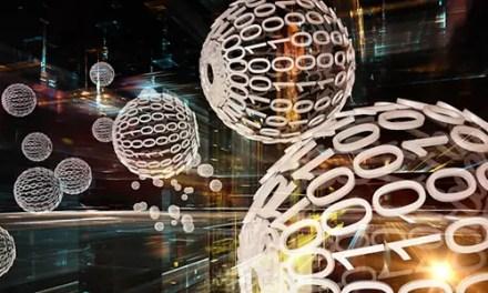 Jon Rhymes: How technology will transform the temporary jobs market