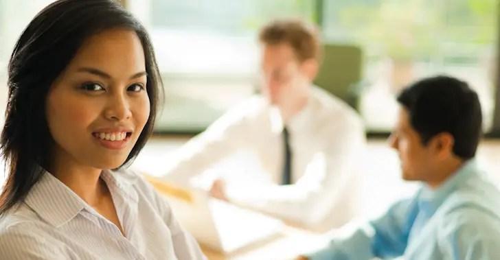 Women on boards diversity target in sight
