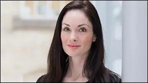 Zara Whysall: Presenteeism: Friend or Foe?