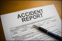 IOSH call for changes to injury reporting