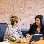 Government taskforce calls for flexible working for all