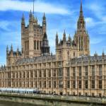 Menopause in the workplace inquiry launched by House of Commons Committee