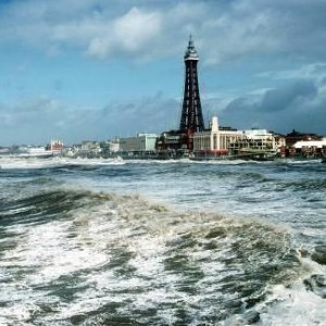 Blackpool Council announces job cuts