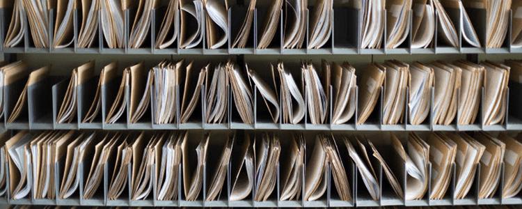 HR departments spend two days a week focused on paperwork
