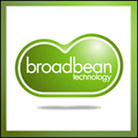 247 Recruit Network integrates with Broadbean Technology