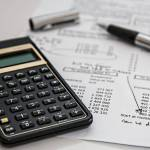 HMRC pledges support to organisations affected by IR35 changes