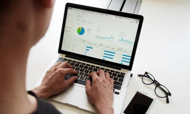 Data-driven HR can help overcome key challenges, research shows