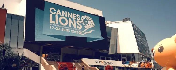 Gary Cattermole: Lions Festivals: Roaring Employee Engagement Success