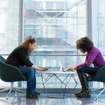 Employer-led diversity and inclusion initiatives doubled during lockdown