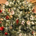 Tips on how to reduce mental health issues with Christmas stress