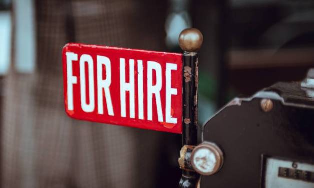 Demand for HR specialists continues to grow in the UK