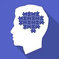 Autism Awareness Training Online Course