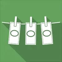 Anti Money Laundering Training Online Course