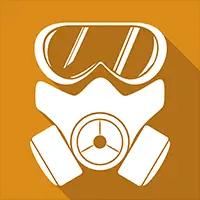 Asbestos Awareness Online Course