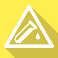 Control of Substance Hazardous to Health (COSHH)Training Online Course