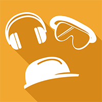 Working Safely Training Online Course