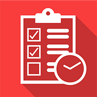 Project Management Training Online Course