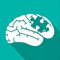 Dementia Awareness Training Online Course