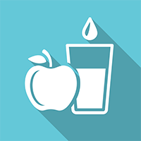 Nutrition and Hydration Training Online Course