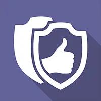 Behavioural Safety Training Online Course
