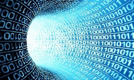 Matt Burr: Solving the digital learning paradox