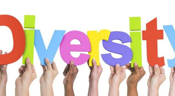 Rina Goldberg Lynch: 10 ways to leverage diversity as a business opportunity