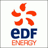 EDF Energy announces nationwide partnership with Citizens Advice