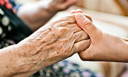 Employers dodge policies to support working carers