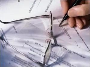 CIPD questions success of settlement agreement plans