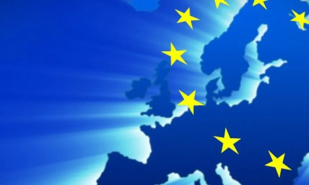 What impact will the GDPR have on employers?