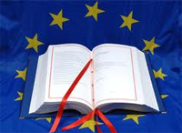 European ruling on annual leave could have wide implications for employers