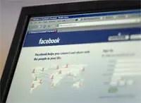 Employee wins tribunal over Facebook comments dismissal