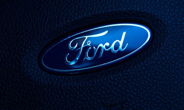 Jaguar and Ford announce big job cuts in the UK