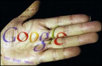 Seren Trewavas: What can you learn from Google when it comes to assessing talent?