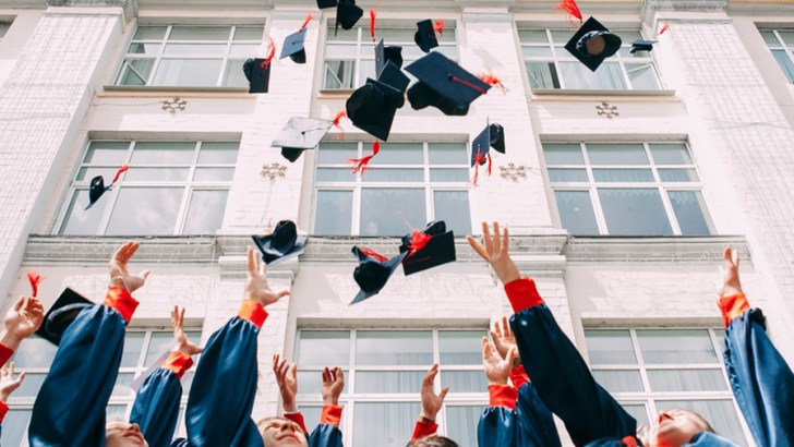 University graduate schemes at risk as students feel education does not provide them with the skills they need