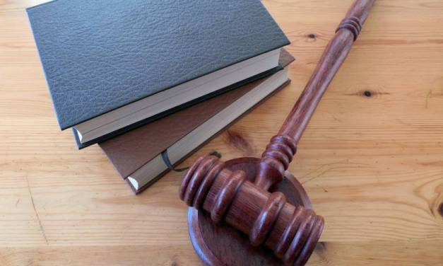 Five employment law changes to look out for in April 2021