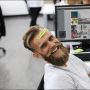 UK employees state what gives them the most joy at work