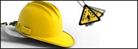 Call for clarity on health and safety deregulation