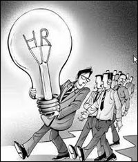 Outlook improving but still uncertain for interim HR managers