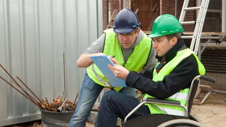 Successful conference proves strong business case for employing disabled people