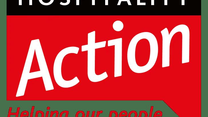 Hospitality Action Week 2014